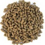 pellets1