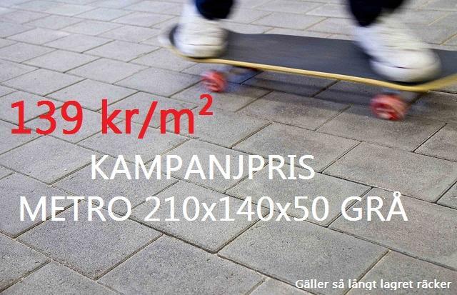 Metro5grå